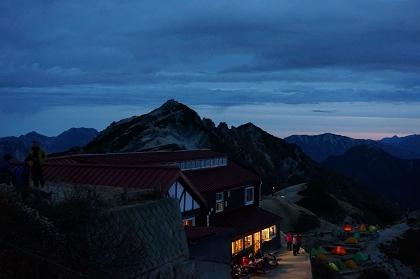 20141005燕岳24