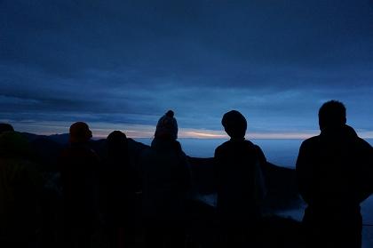 20141005燕岳25