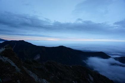 20141005燕岳26