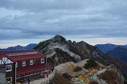 20141005燕岳27