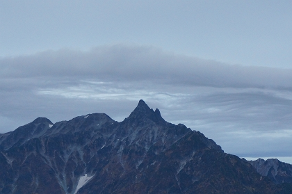 20141005燕岳29