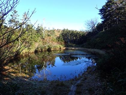 20141012風吹大池33
