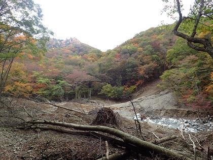 20141026雨乞岳07