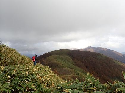 20141026雨乞岳19