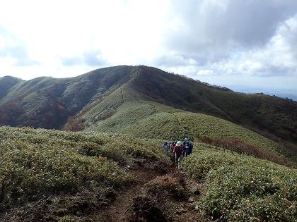 20141026雨乞岳21