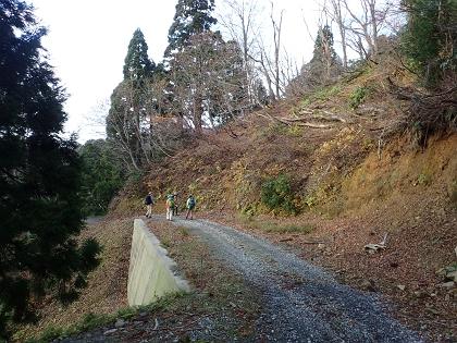 20141116大御影山14