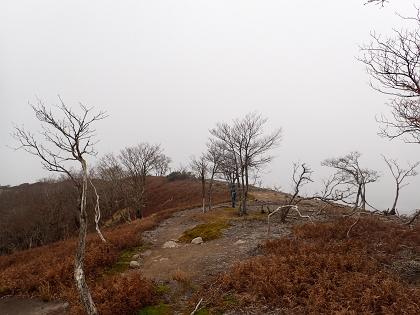 20141123鈴鹿テント泊22