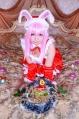 DSC_8689cure.jpg
