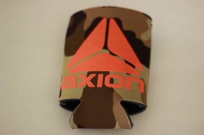 axion 010