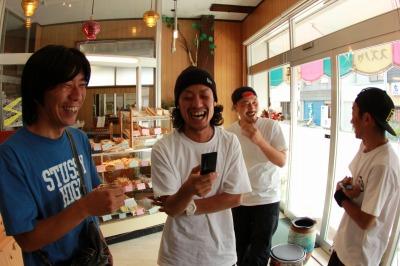yousuke 010