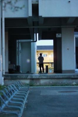yousuke 036