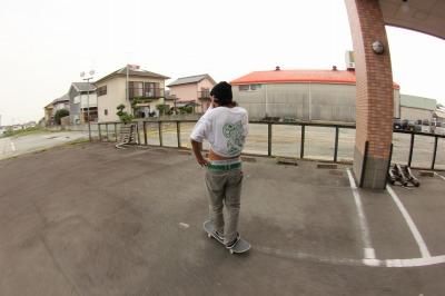 タイト ヤン氏 002