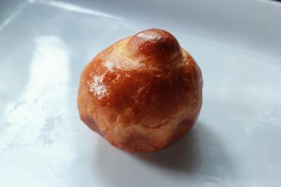 bread 005