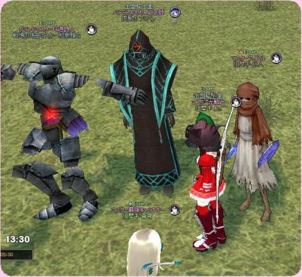 mabinogi_2012_10_23_002.jpg
