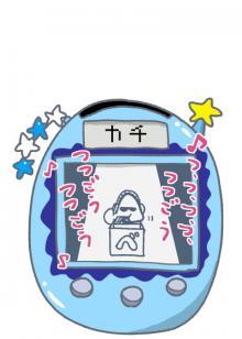 yakyuu_manga-319362.jpg