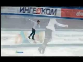 2013 RN Vladislav Sezganov FS 3