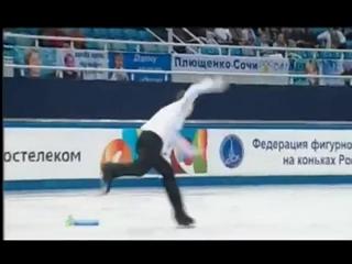 2013 RN Vladislav Sezganov FS 10