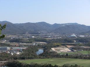 2013年kagami