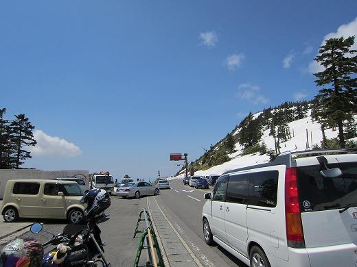 志賀草津道路 11