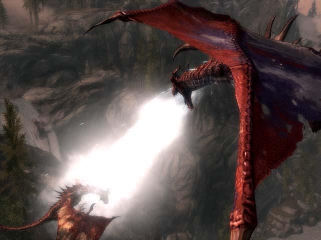 昔、ドラゴンスピリッツというシューティングゲームがあってな・・・
