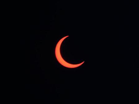 DSC_0637_20120521084935.jpg