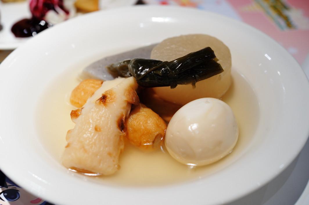 201120529_akiba_005.jpg