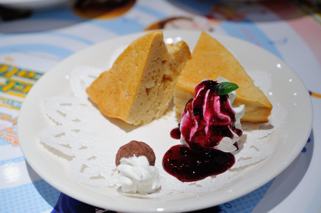 201120529_akiba_008.jpg