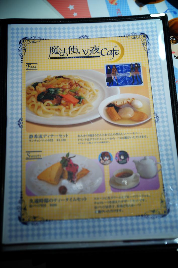 201120529_akiba_018.jpg