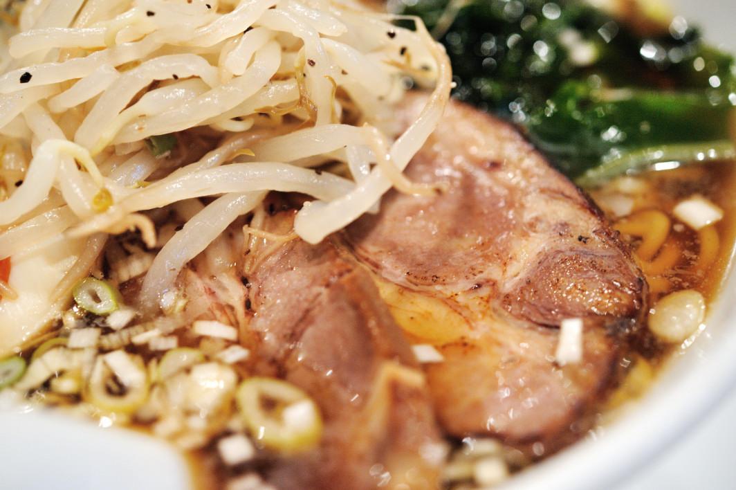 201120621_akiba_003.jpg