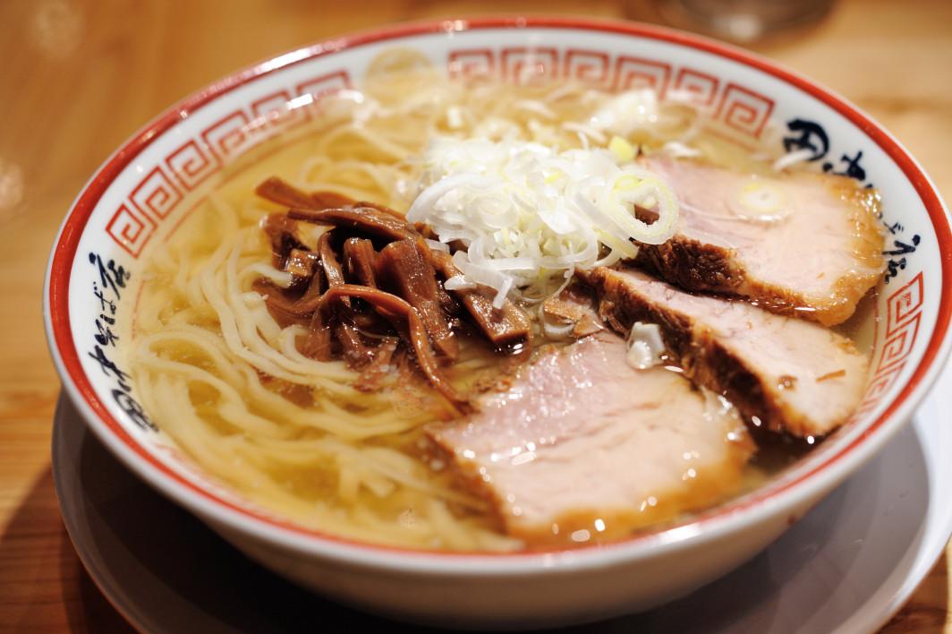 201120621_akiba_004.jpg