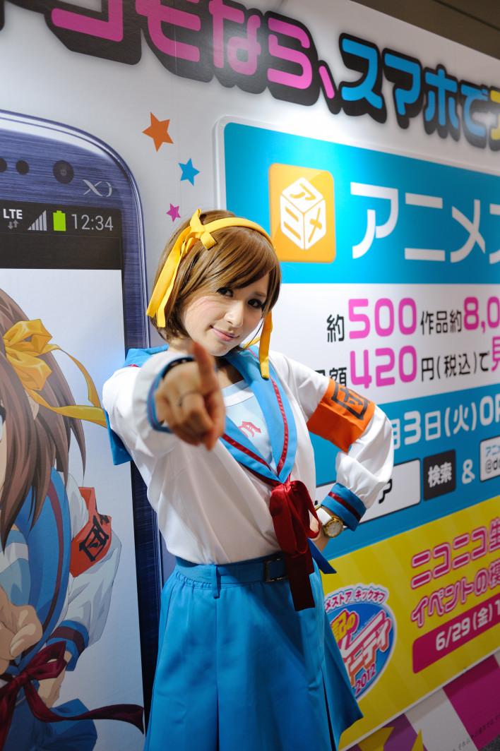 201120629_2_akiba_004.jpg
