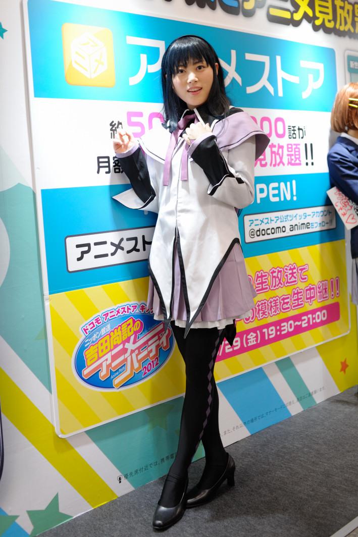 201120629_2_akiba_008.jpg