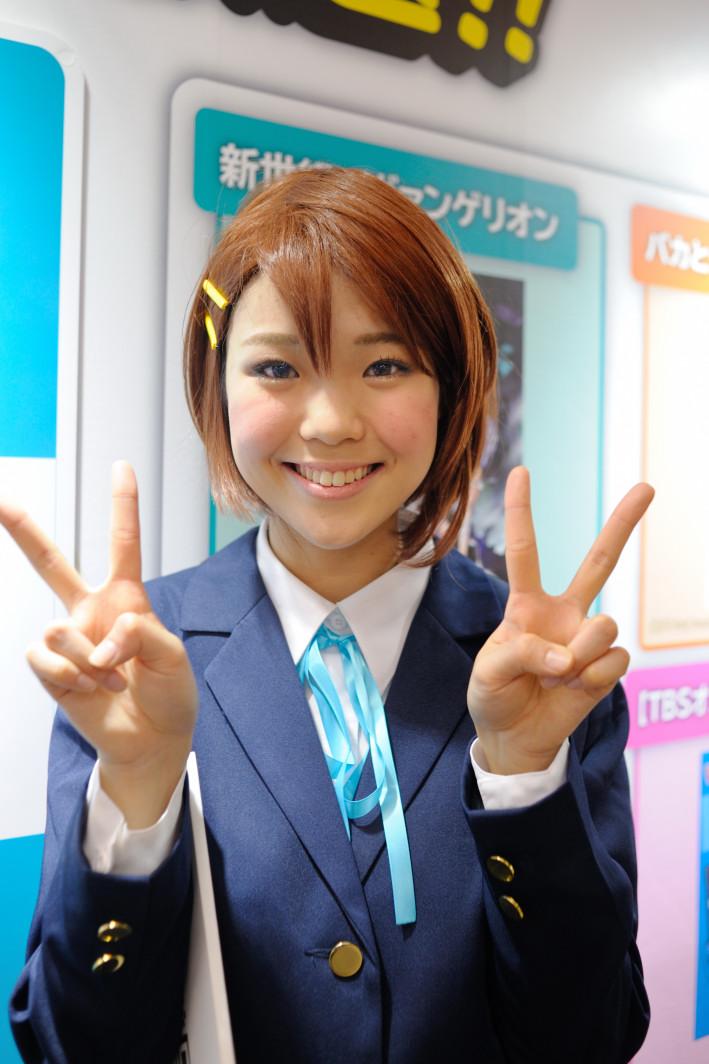 201120629_2_akiba_011.jpg