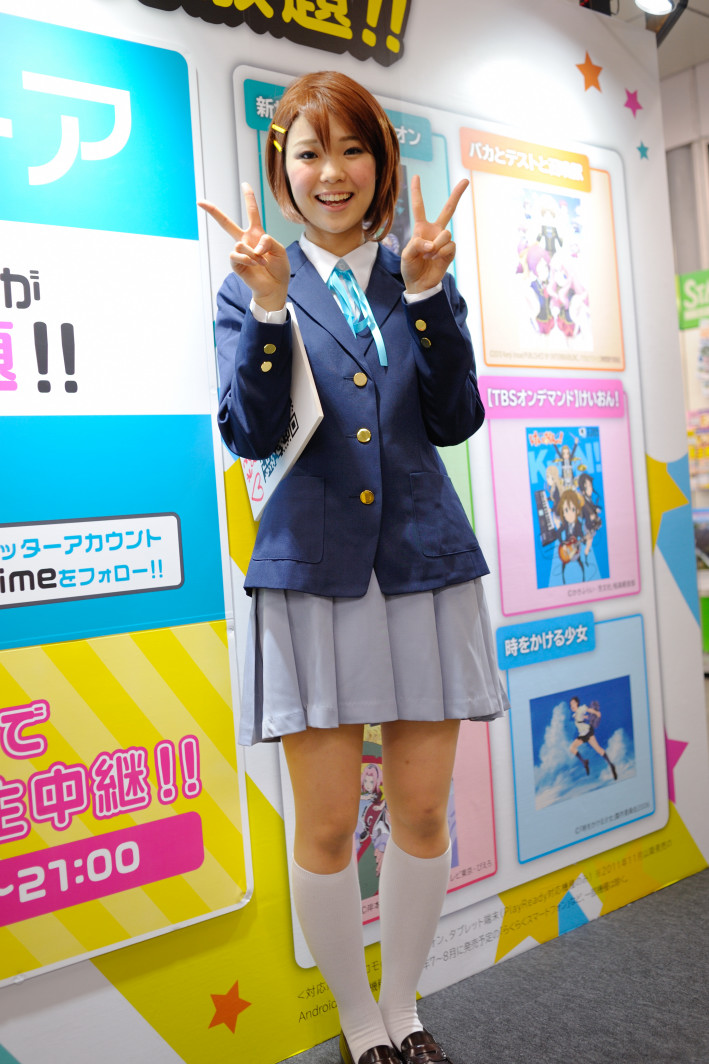 201120629_2_akiba_013.jpg