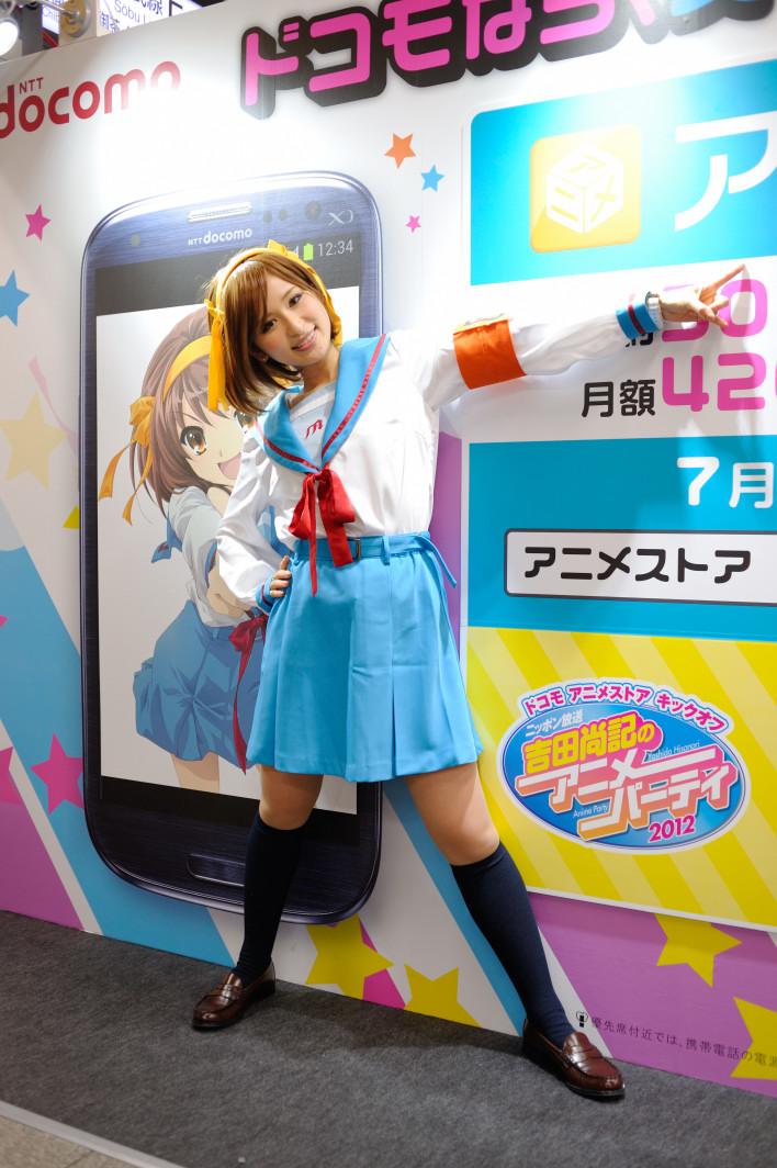 201120629_2_akiba_014.jpg
