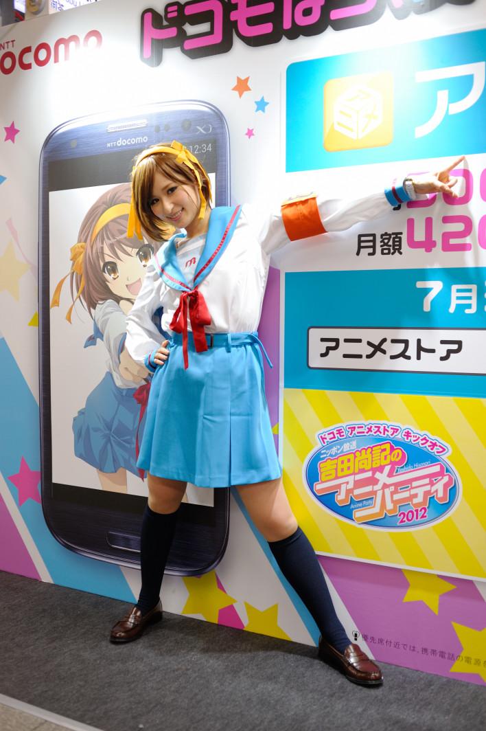 201120629_2_akiba_015.jpg