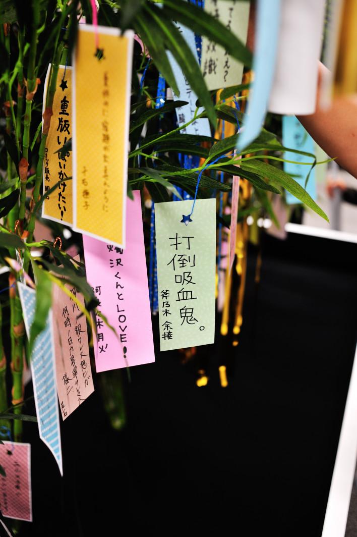 201120707_1_akiba_002.jpg