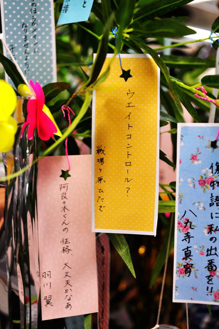 201120707_1_akiba_013.jpg