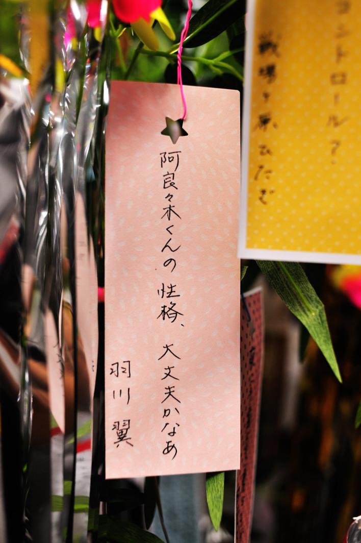 201120707_1_akiba_014.jpg