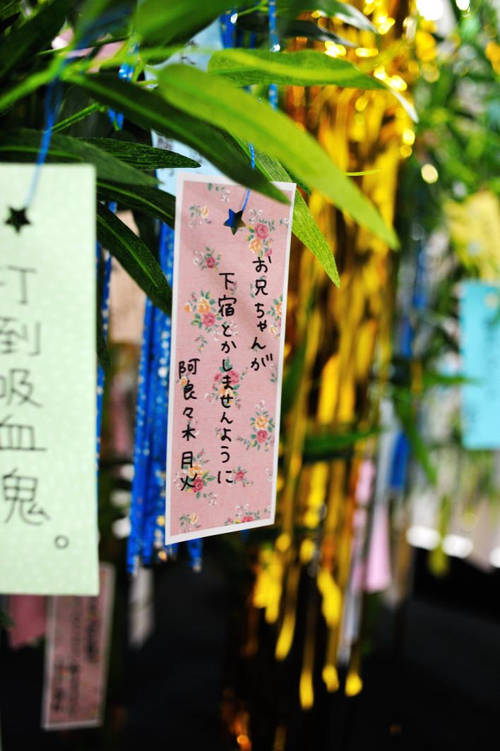 201120707_1_akiba_017.jpg