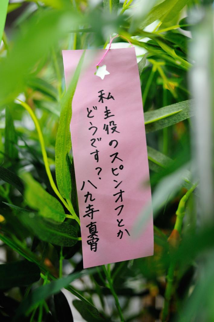 201120707_1_akiba_022.jpg