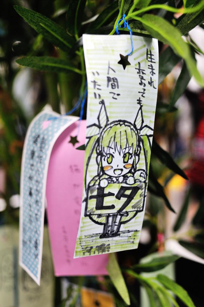 201120707_1_akiba_024.jpg