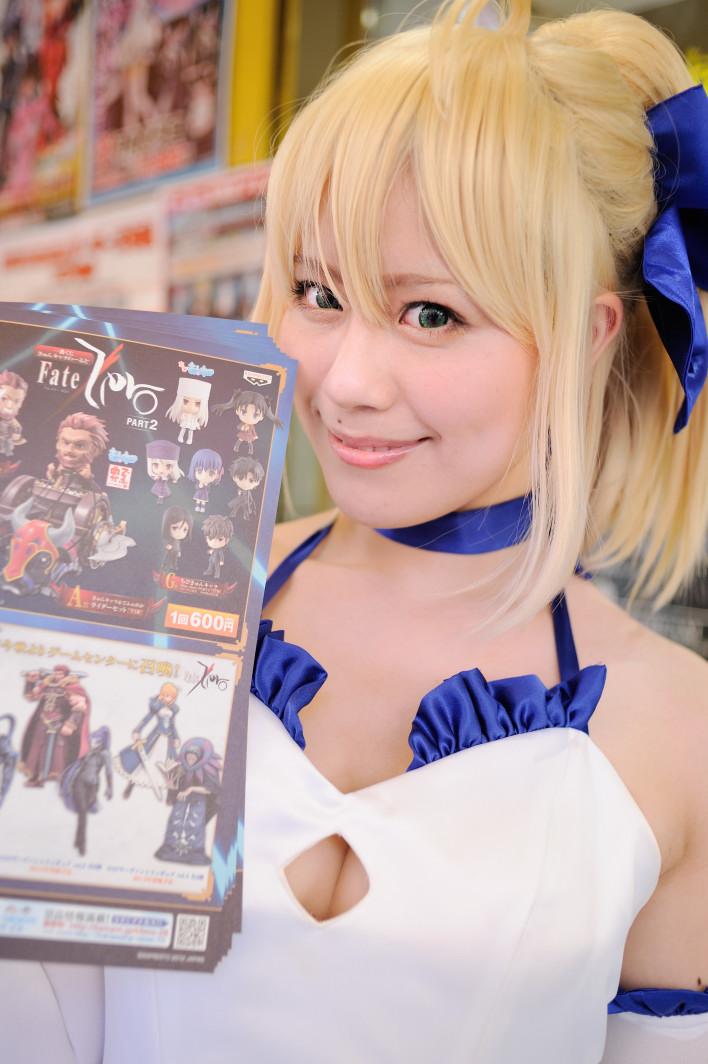 201120728_1_akiba_005.jpg