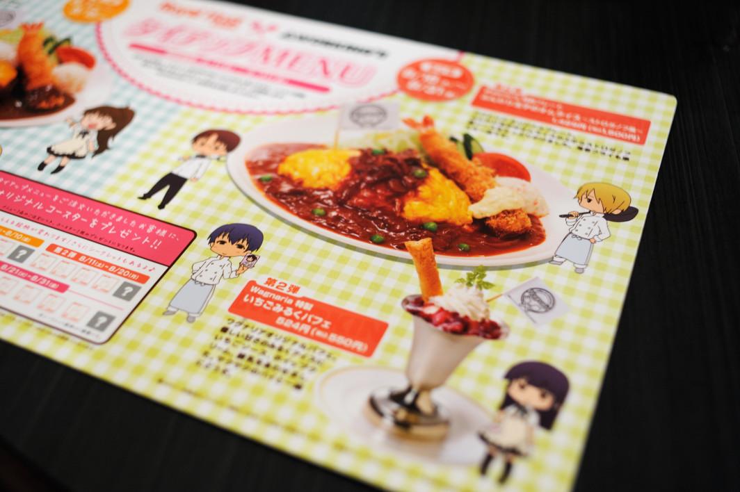 201120804_akiba_005.jpg