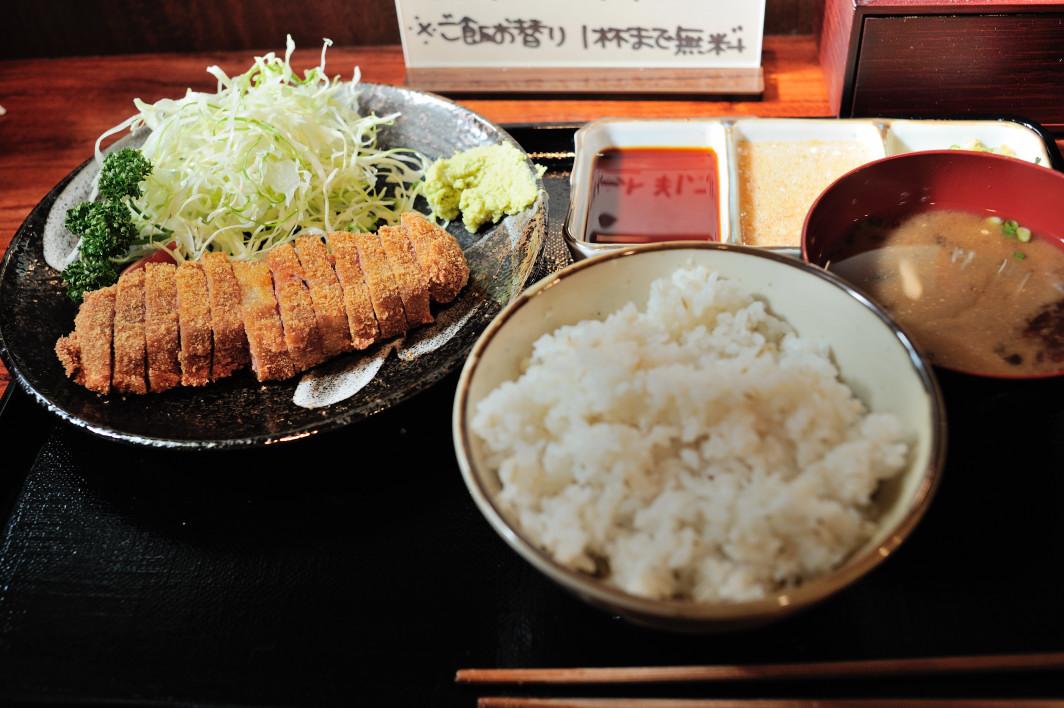 201120818_1_akiba_001.jpg
