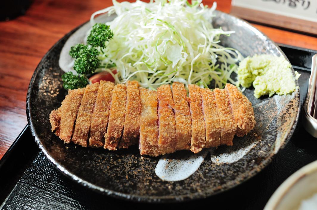201120818_1_akiba_002.jpg