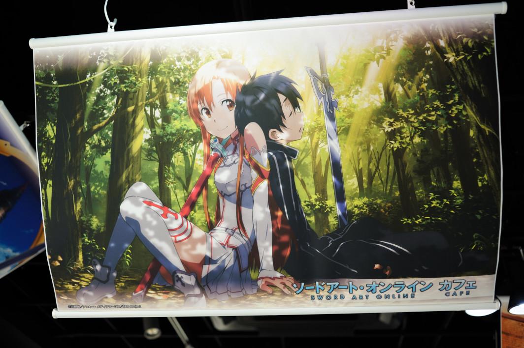 201120821_akiba_008.jpg