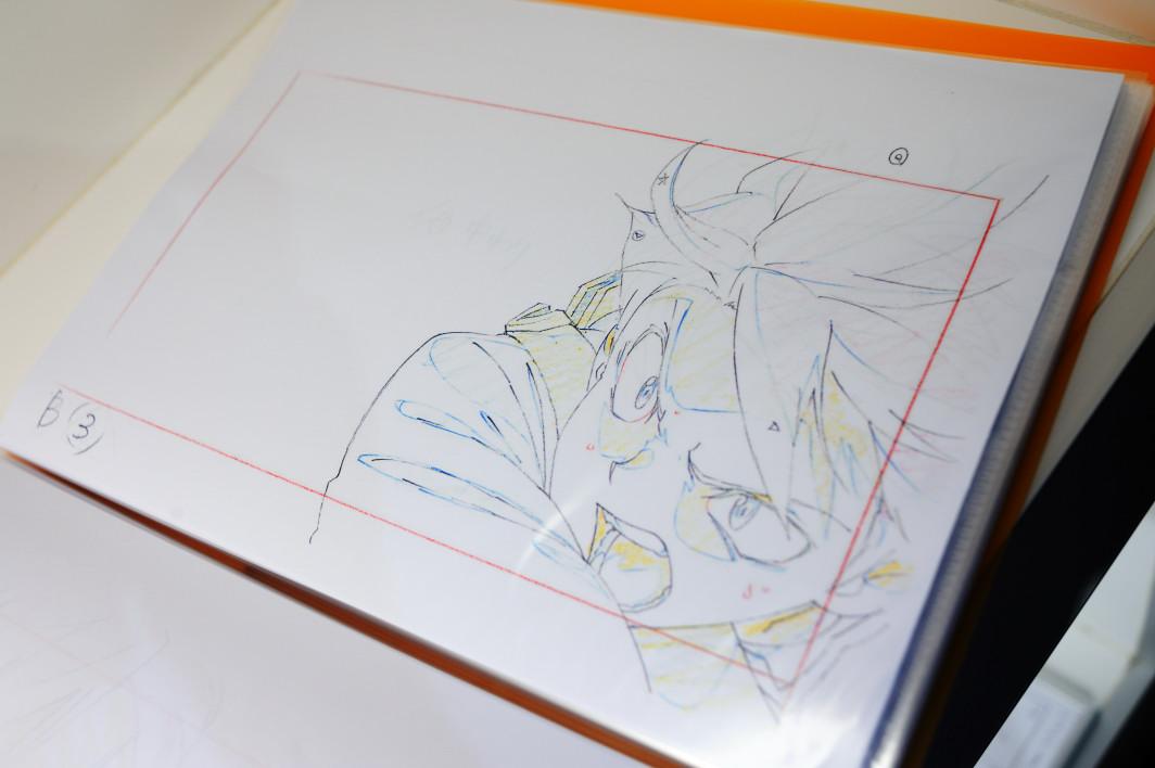 201120821_akiba_030.jpg