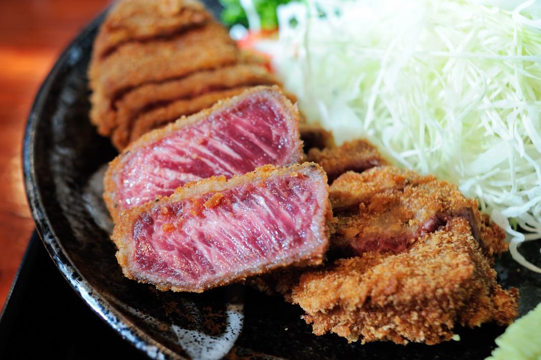 201120822_akiba_001.jpg