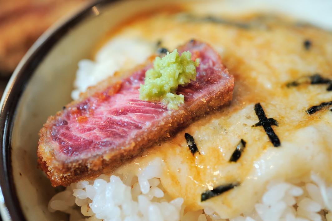 201120822_akiba_003.jpg